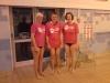 Sponsored Swim 2011