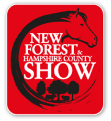 new-forest-hampshire-county-show