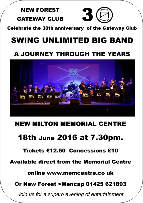 swing-unlimited-big-band