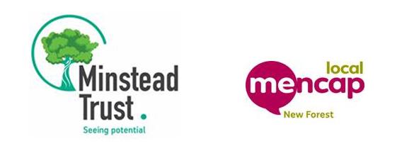 Minstead Trust and Mencap